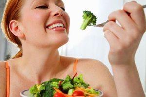 กินอย่างไรให้ช่วยดูแลผิว