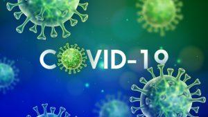โรคโควิด-19