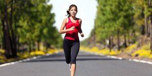 ออกกายกำลังเพื่อสุขภาพ